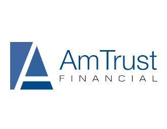 AmtTrust Logo