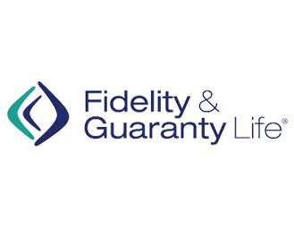 Fidelity Insurance Logo