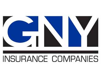 GNY Insurance Logo