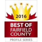 Best of Fairfield County 2016