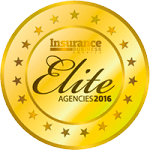 Insurance Elite Agencies 2016