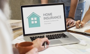 Getting Home Insurance