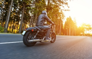 Motorcycle Insurance1