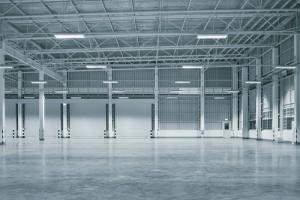garage that has garage liability insurance