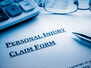 e&o insurance covers personal injury claims