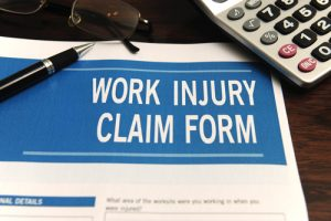 Limo insurance covers employment liability