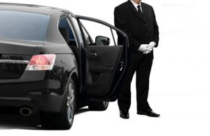Limo insurance is a type of livery insurance coverage