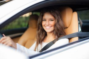 every driver knows the importance of auto insurance