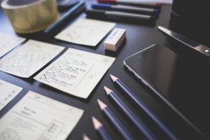profit-sharing plan document
