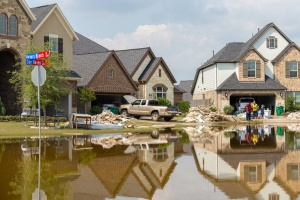 a building that need to know Flood Insurance Requirements For Commercial Property