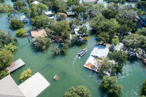 searching homes that are covered with fema flood insurance