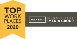JMG named top workplace in 2020 by Hearst Media Group