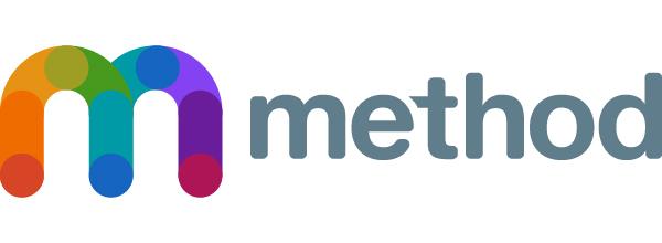 method-insurance-logo