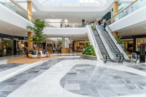mall that needs franchise insurance