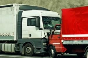 commercial auto insurance concept also needing Construction Insurance
