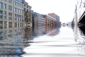 building that need flood insurance for commercial property
