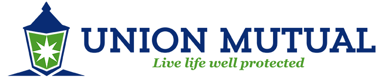 union mutual logo